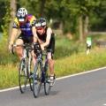 17. Willicher Triathlon Tri Kids