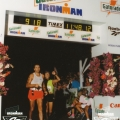manfred-holthausen-finish-haiwaii-1993