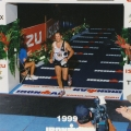 manfred-holthausen-finish-hawaii-1999
