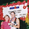 mh-ironman-hawaii-1999