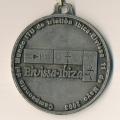 wm-ibiza-2003
